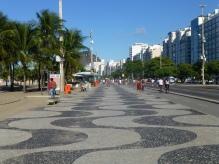 Avenida Atlantica